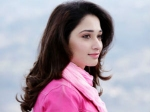 Tamanna Meet Share Coffee Fans