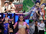 Iifa Awards 2012 Best Stage Performances