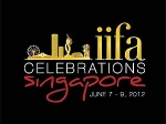 Iifa Awards 2012 Winners