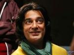 Kamal Hassan Barrie Osborne Lord Of Rings