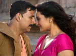 Rowdy Rathore Shanghai Weekend Collections Box Office