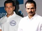 Vivek Oberoi Again Face Salman Khan Fight