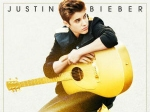 Justin Bieber Release Song As Long As You Love Me