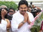 Karthi Saguni Censored Release