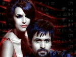 Neha Dhupia Team Up Emraan Hashmi Karan Next Film