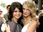 Selena Gomez Want Work Taylor Swift Fun
