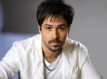 Shanghai Changed Perception About Emraan Hashmi