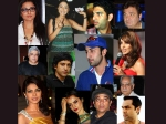 Iifa Awards 2012 Flopped