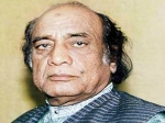 Mehdi Hassan Died Multiple Organ Failure