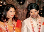 Ram Charan Upasana Wedding Dresses Revealed