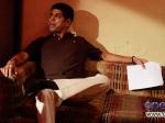 Murli Sharma On Line Of Kurt Russell