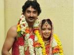 Chaya Singh Weds Krishna