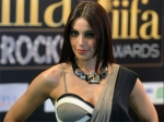 Bipasha Basu Threw Starry Tantrums Iifa