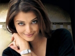 Aishwarya Rai Bachchan Not Bothered About Weight
