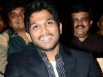 Allu Arjun Tamil Debut Rajesh