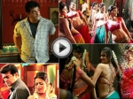 Billa 2 Latest Videos