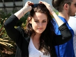 Kristen Stewart Highest Paid Actresses Forbes List