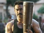 Ajay Devgn Denies Cheating Bol Bachchan Distributor