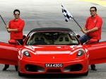 Ferrari Ki Sawaari Shanghai Collection Record Boxoffice