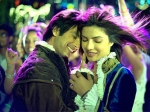 Teri Meri Kahaani Movie Review