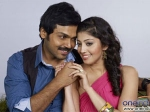 Karthi Saguni Box Office Collecitons