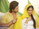 Teri Meri Kahaani Mausam First Day Collection Record