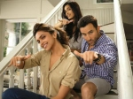 Cocktail Rs 100 Crore Mark Indian Box Office
