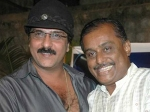 Ravichandran Hamsalekha Tears
