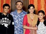 Parvarish Kuch Khatti Kuch Meethi Sony Tv
