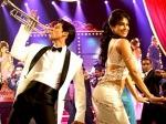 Teri Meri Kahaani Viewers Review