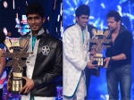 Mohammed Irfan Winner Jo Jeeta Wohi Superstar Season