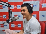 Aamir Khan Connect Satyamev Jayate Viewers