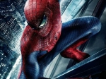 The Amazing Spider Man Maximum Box Office Collection