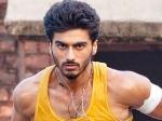 Arjun Kapoor Play Lead Karan Sajid 2 States