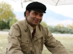 Mohit Chauhan Marry Prarthana Gehlot