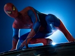 The Amazing Spider Man Viewers Review