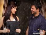 Vivek Oberoi Jayanta Bhai Ki Luv Story Release October