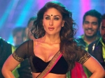 Kareena Kapoor Item Number Surya