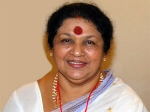 Kaviyoor Ponnamma Bharat Murali Award