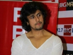Sonu Nigam Love Parichay New Song Shes A Playa