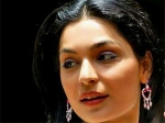 Meera Accuse Sohaib Akthar Broke Engagement