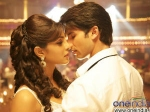 Teri Meri Kahaani Fks Rowdy Rathore Overseas Box Office