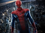 The Amazing Spider Man Box Office Report Stuns