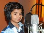 Lil Champ Azmat Record Qawwali Raambhajjan Zindabaad