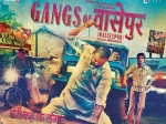 Gangs Of Wasseypur Maximum Box Office Collection