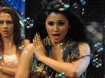 Daisy Shah Turn Item Girl Danger Hai Laila