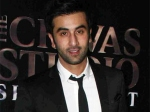 Ranbir Kapoor No More Blood Sucking Vampire