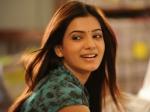Samantha Get Rs 1 Crore Plot Hyderabad Bellamkonda