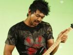 Vijay International Face Yohan