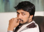 Sudeep Eega Interview